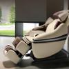 Массажное кресло – отдых души и тела
