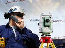 Газоанализаторы и газосигнализаторы на производстве
