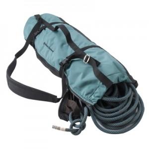 Хранение и уход за веревками, канатами, шнурами