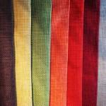 Ткани, применяемые для пошива спецодежды