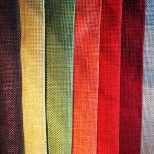 Спецодежда и ткани применяемые для ее пошива