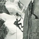 Промышленный альпинизм — немножко истории