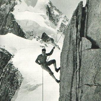Требуются промышленные альпинисты без опыта