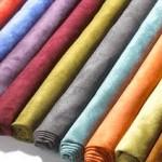 Ткани для спецодежды — описание