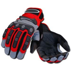 Рабочие перчатки, перчатки х/б, латексные перчатки, неопреновые перчатки, нитрильные перчатки, спилковые перчатки, краги