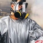 СИЗОД — средства защиты органов дыхания