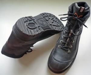 Cпецобувь, обувь специального назначения