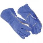 Рабочие перчатки — Ваши руки скажут вам спасибо!