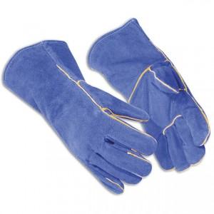 Рабочие перчатки - средства защиты рук.