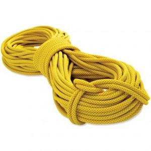 Веревки, канаты, шнуры