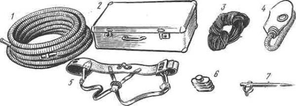 шланговый противогаз, изолирующий противогаз, купить противогаз, ПШ