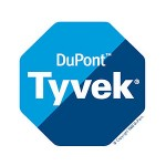 Что такое материал Tyvek?