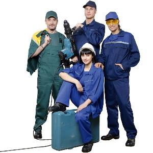 индивидуальный крой спецодежды, спецодежда, рабочая одежда, костюмы рабочие, костюм рабочий, сиз, средства индивидуальной защиты, нанесение логотипа, спецодежды, сигнальная спецодежда, униформы, униформа, нанести логоти, рабочая одежда, корпоративная одежда, индивидуальный дизайн униформы