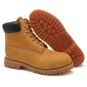 спецобуви, спецобувь, обувь специального назначения, рабочая обувь, специальная обувь, сиз, средства защиты, средств индивидуальной защиты, рабочая резиновая обувь