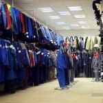 «Краснодонуголь» — охрана труда в 62 млн. грн.