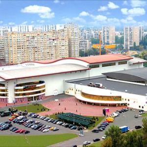 Международный выставочный центр анонсирует Форум «Технологии защиты/ПожТех - 2013»