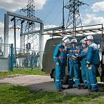 Донецкая теплосеть потратит на охрану труда 760 тыс. грн
