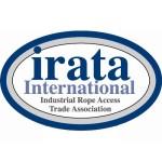 Безопасность работ на высоте по европейским стандартам, или все об IRATA