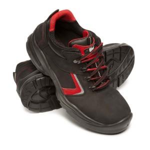 Защитная обувь - выбираем вместе