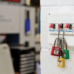Система LOTO — защита ремонтного персонала на предприятии