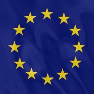 Технические стандарты Украины подгонят под стандарты ЕС