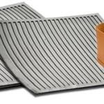 Боты диэлектрические — средство защиты от поражения электрическим током