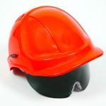 Каска Protector Style 600 — безопасность и комфорт