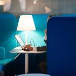 Влияние освещения на качество работы