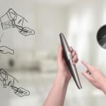 Fabric Pen — карманный 3D-принтер для ремонта одежды