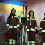 Работники ЖКХ получили новую спецформу