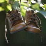 Отличие рабочей обуви от повседневной