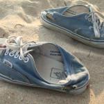 Рекомендации по уходу за рабочей обувью