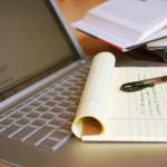 Участие бюро переводов в различных прикладных сферах современной жизни