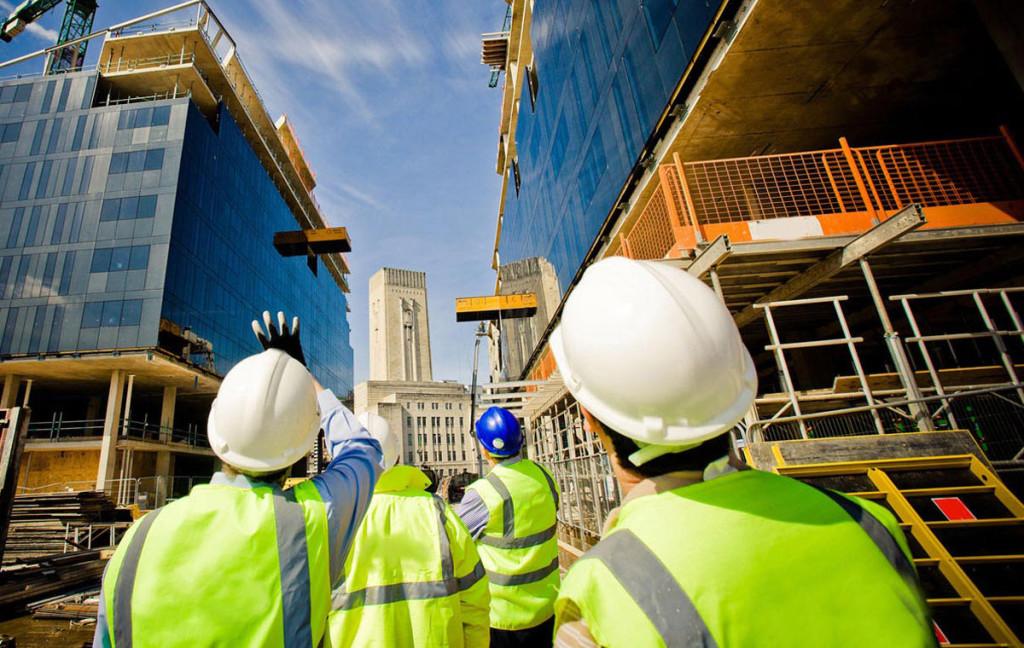 Молдова внедрила 11 директив ЕС по охране труда