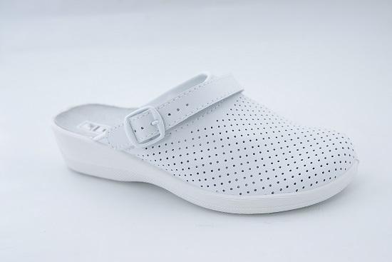 Что же представляет собой обувь медицинская