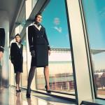 Влияние униформы на корпоративный дух сотрудников